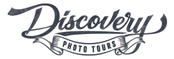 Discovery Photo Tours Coupons and Promo Code